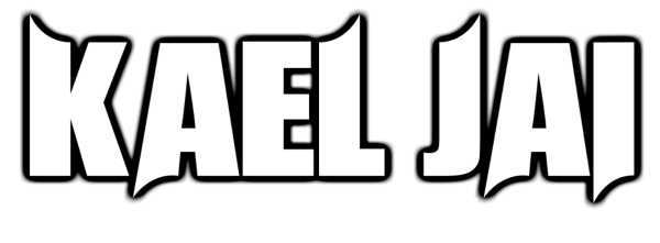 Kael Jai – Science Fiction Novel Series by E.J. Deen