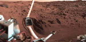 Mars_Viking_11d128