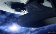 enterprise_wall06_1920